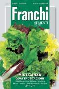 Salad Leaver Mixed