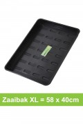 XL - Deluxe Propagator - G155