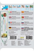 Dulce Italiano - Sweet Pepper