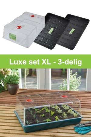 Propagator Deluxe XL...