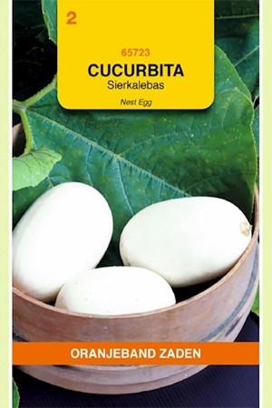 Nest Egg - Sierkalebas zaden
