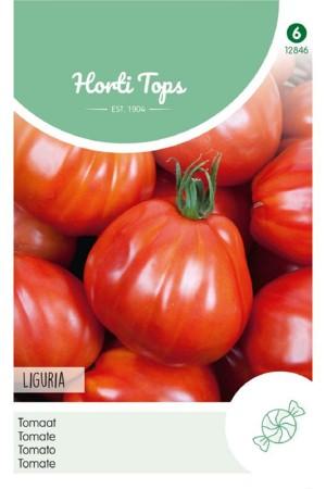 Liguria - Vleestomaat zaden