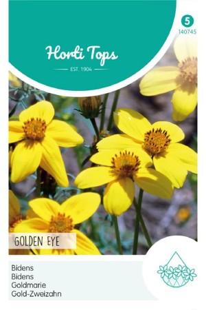Golden Eye - Bidens seeds