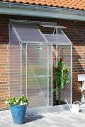 Mini Wall 2 greenhouse + FREE 10 EUR seed package