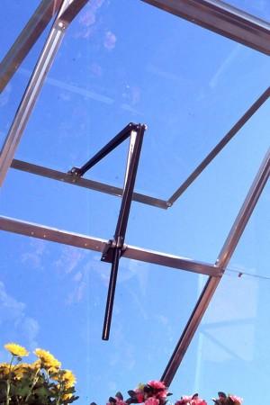 Automatic window opener -...