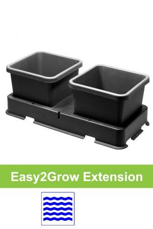 Easy2Grow extension set -...