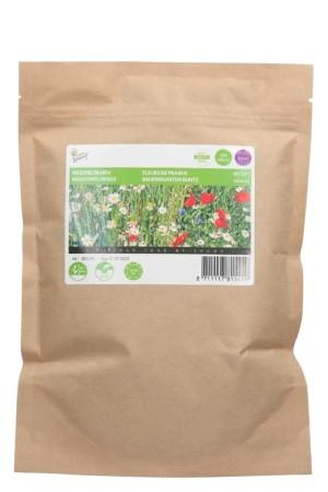 Meadow flower mixture seeds...