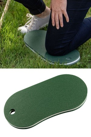 Kneeling Pad Knee Pad -...