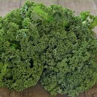 Curley Kale -   Fruit & Vegetable Seeds