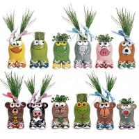 Munakuppi - Green Gifts