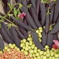 Marrowfat Grey Peas