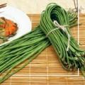 Yard Long - Asparagus Bean