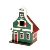 Bird Houses & Insect Hotels - Green Gifts
