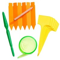 Sowing Accessories - Sow & Grow In-house