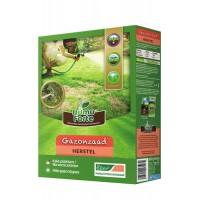 Graszaden - Overige Zaden Overige kopen? Tuinzaden.eu