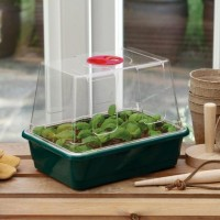 Propagator - Sow & Grow In-house