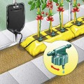 Self Watering Systems