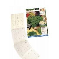 Seedtapes - Other Seeds Seedtape pills and mats Other • Tuinzaden.eu