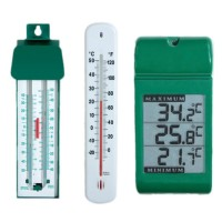 Measuring Equipment - Accessories - Sow & Grow Outside