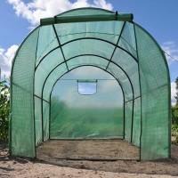 Buiten Kweken - Kweekproducten kopen? Tuinzaden.eu