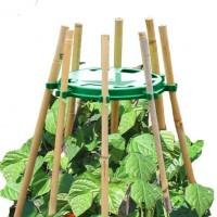 Overige - Buiten Kweken Kweekproducten kopen? Tuinzaden.eu